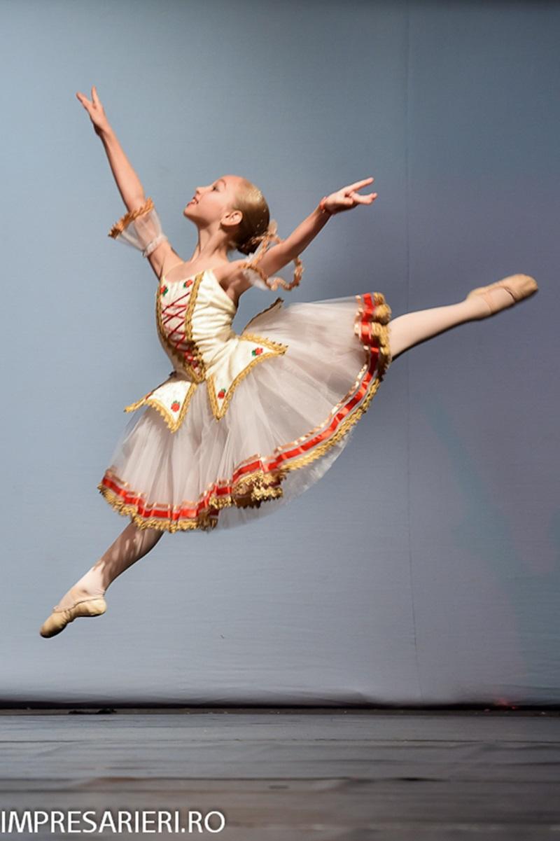 concurs balet ARLECHIN - Botosani  (3)
