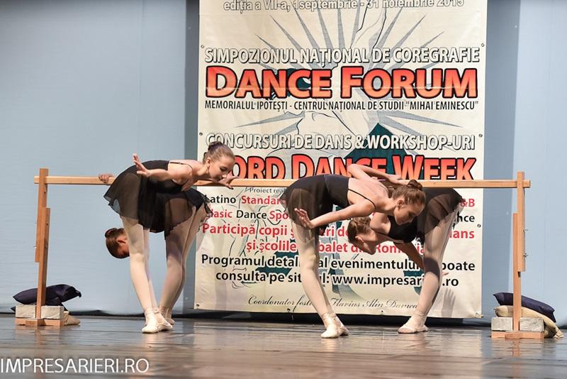 concurs balet ARLECHIN - Botosani  (4)