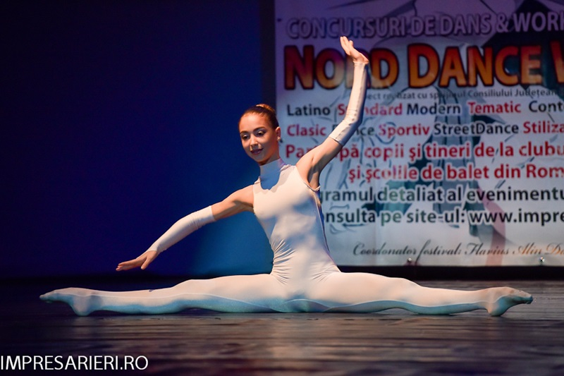 concurs balet ARLECHIN - Botosani  (6)