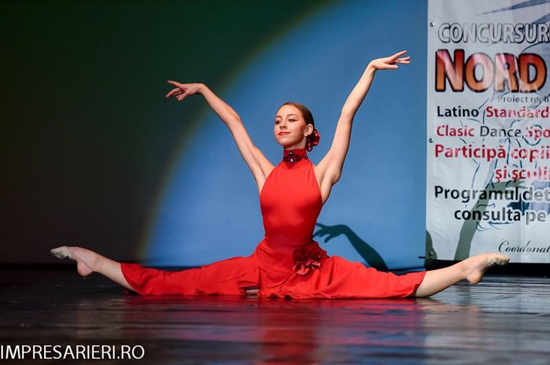 concurs balet ARLECHIN - Botosani  (8)