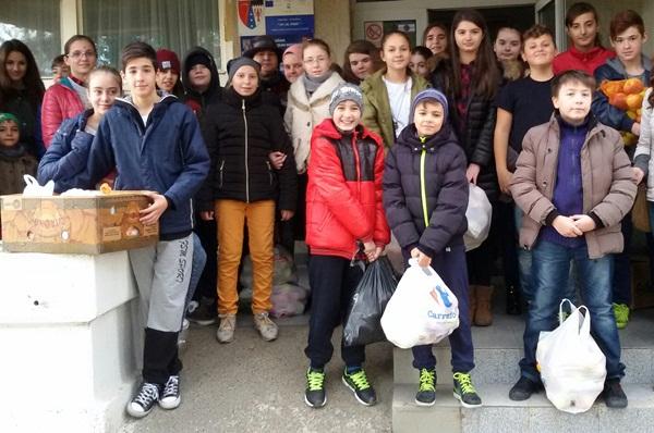 copii scoala  (3)