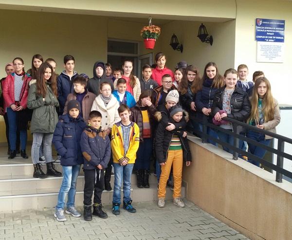 copii scoala  (4)