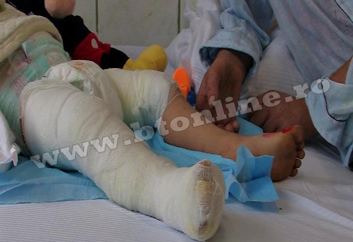 copil spital1