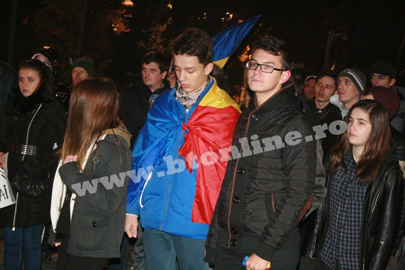 protest Botosani 06.11 (1)