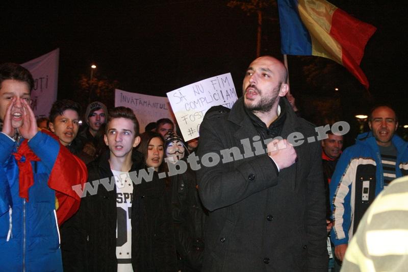 protest Botosani 06.11 (4)