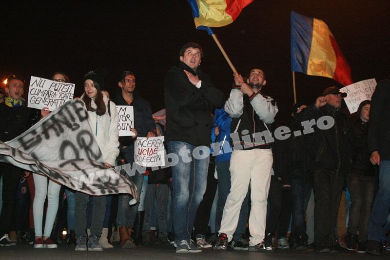 protest Botosani 06.11 (5)