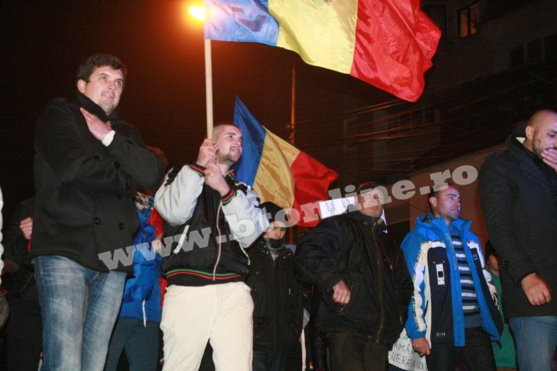 protest Botosani 06.11 (6)