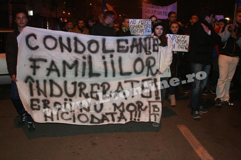 protest Botosani 06.11 (7)