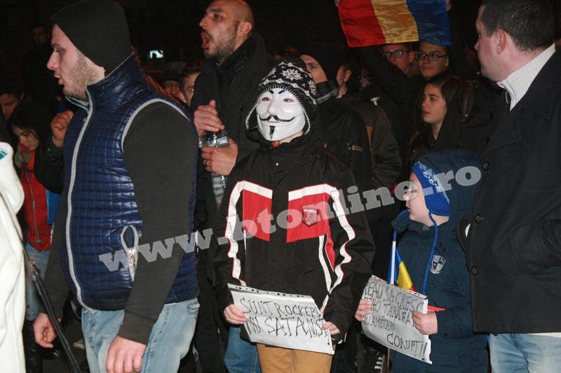 protest Botosani 06.11 (8)
