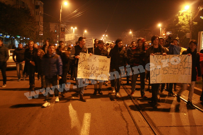 protest bt (1)