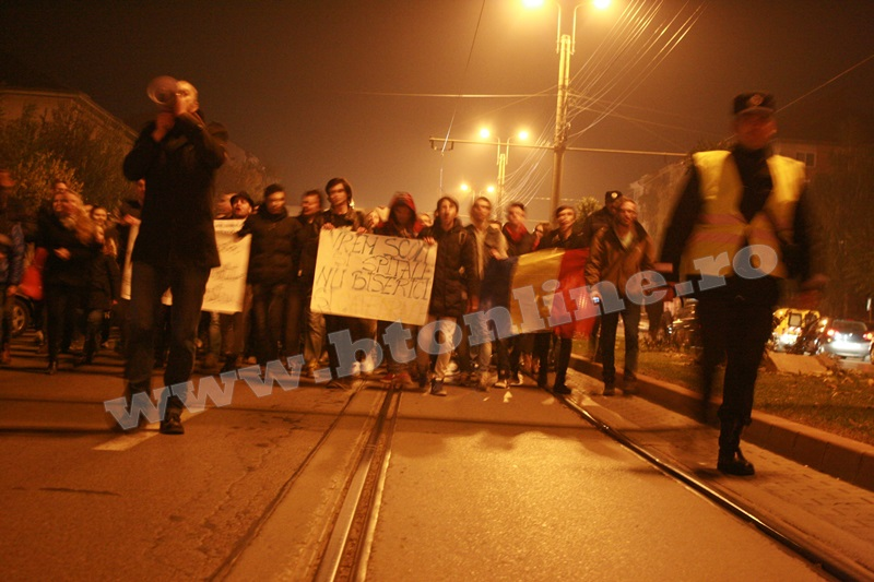protest bt (2)