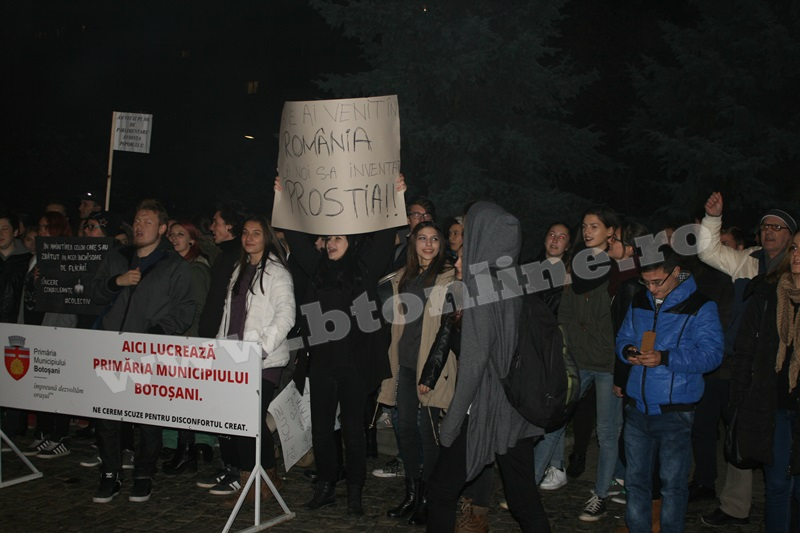 protest in Botosani 4 noiembrie (15)