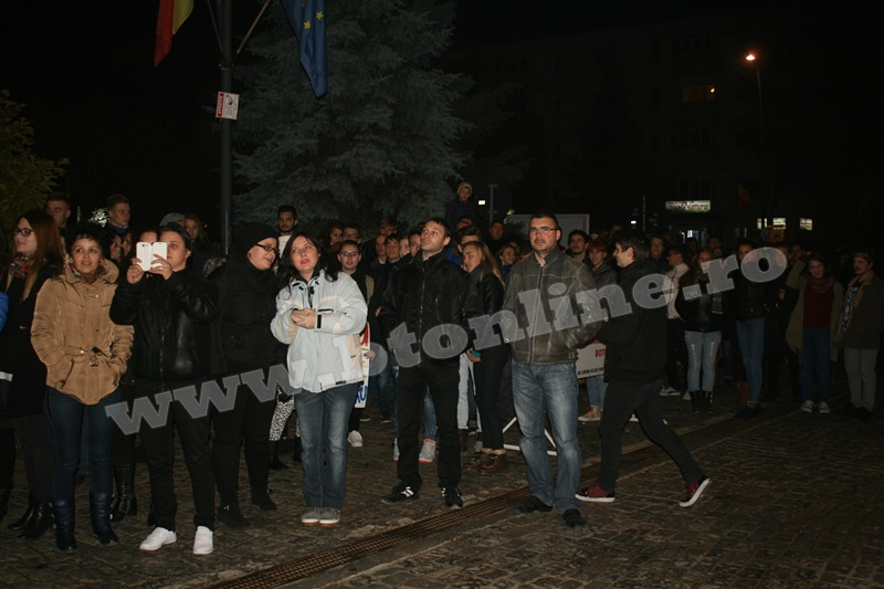 protest in Botosani 4 noiembrie (16)