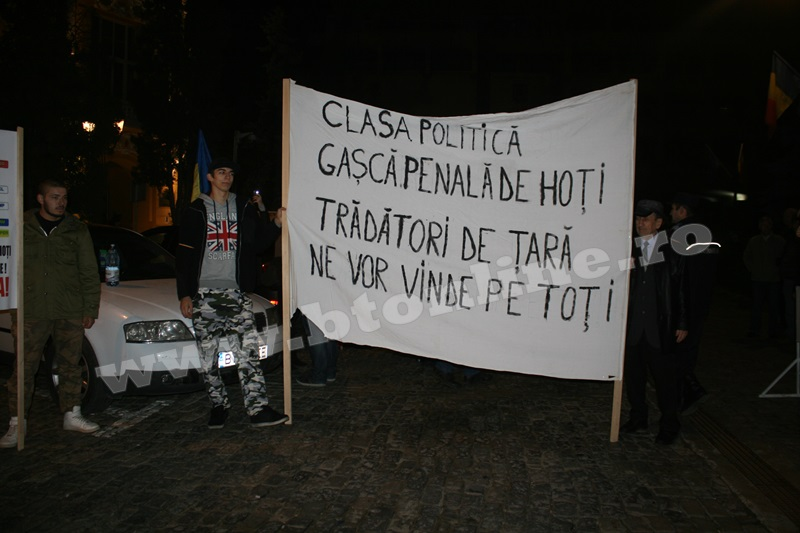 protest in Botosani 4 noiembrie (3)