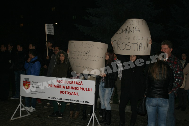 protest in Botosani 4 noiembrie (5)