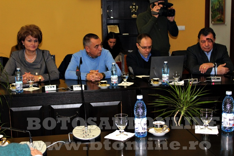 sedinta consiliu local botosani (1)