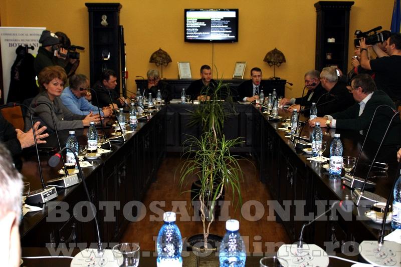 sedinta consiliu local botosani (3)