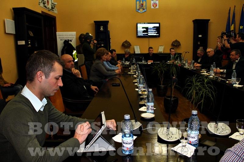 sedinta consiliu local botosani (5)