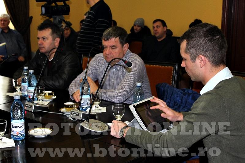 sedinta consiliu local botosani (7)