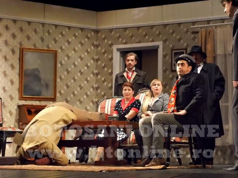 spectacol teatru Cernauti (2)