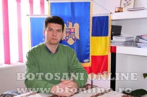 Butnaru Ioan, primar Hiliseu Horia (7)