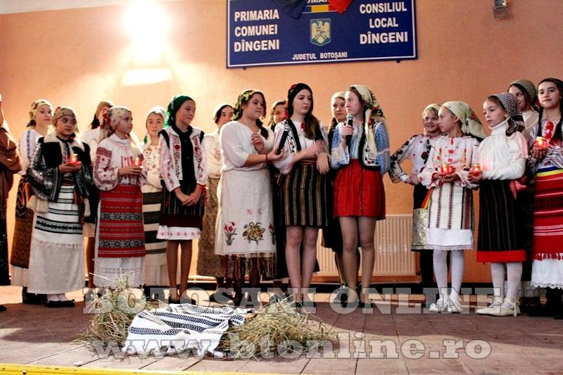 Dingeni - Festival de datini si obiceiuri (18)