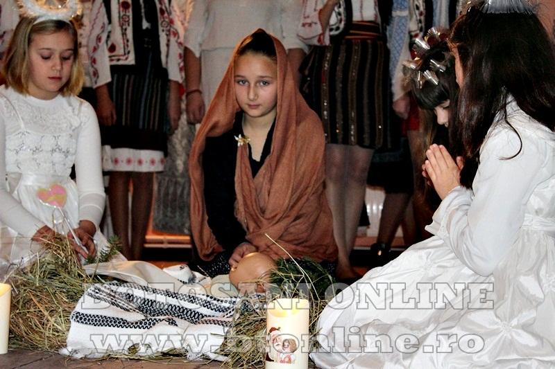 Dingeni - Festival de datini si obiceiuri (22)