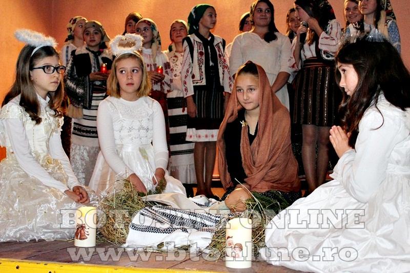 Dingeni - Festival de datini si obiceiuri (24)