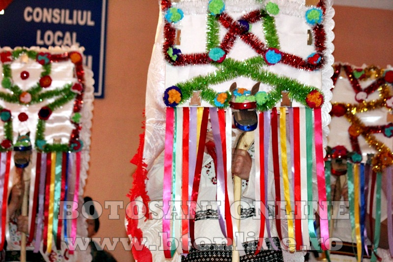Dingeni - Festival de datini si obiceiuri (27)