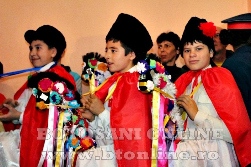 Dingeni - Festival de datini si obiceiuri (29)