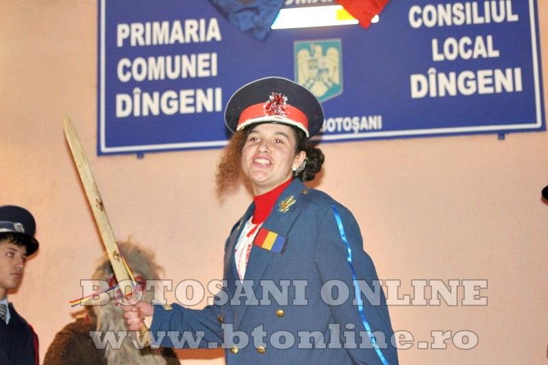 Dingeni - Festival de datini si obiceiuri (34)
