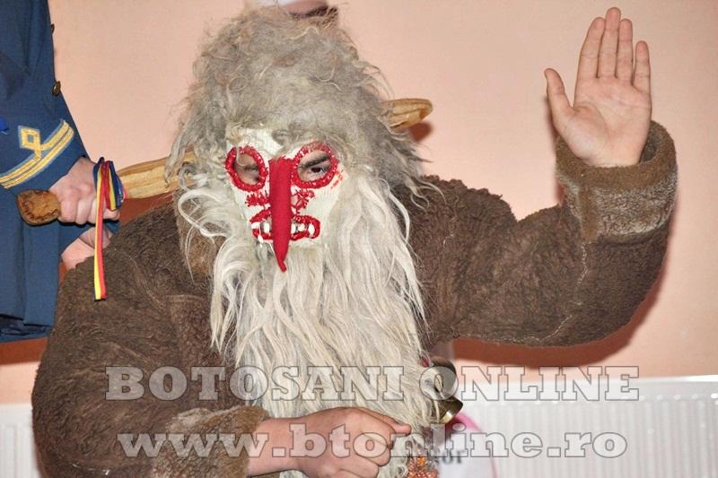 Dingeni - Festival de datini si obiceiuri (35)
