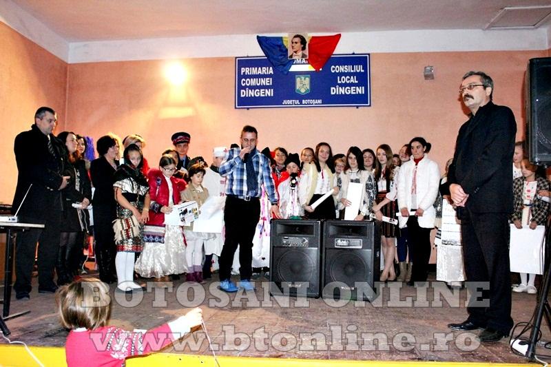 Dingeni - Festival de datini si obiceiuri (39)