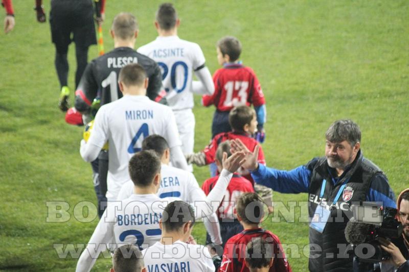 FC Botosani - Chiajna (11)