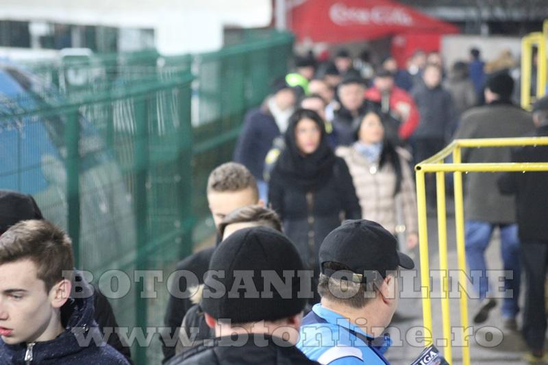 FC Botosani - Chiajna (6)