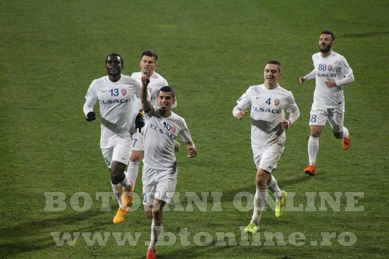 FC Bt - Chiajna (6)