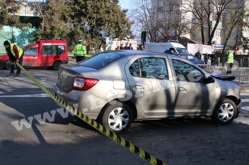 accident calea nationala (4)
