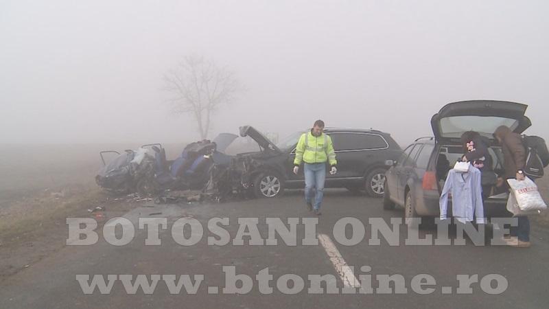accident popas cucorani (1)