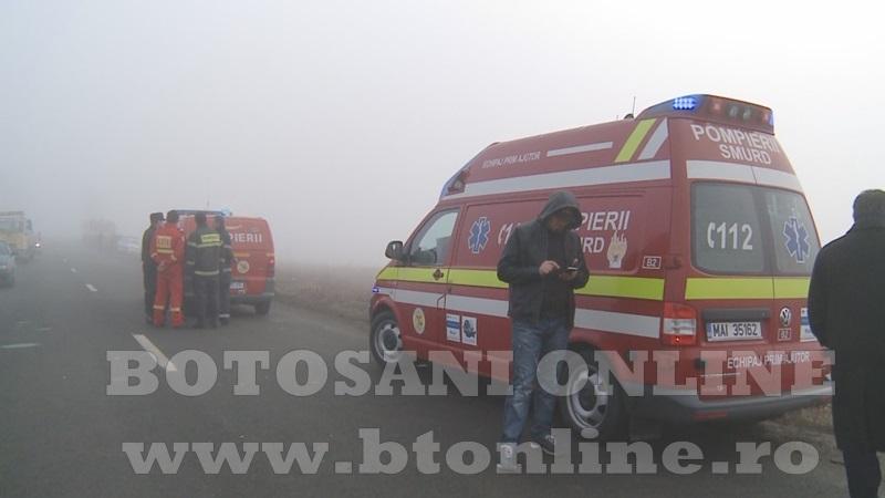 accident popas cucorani (11)