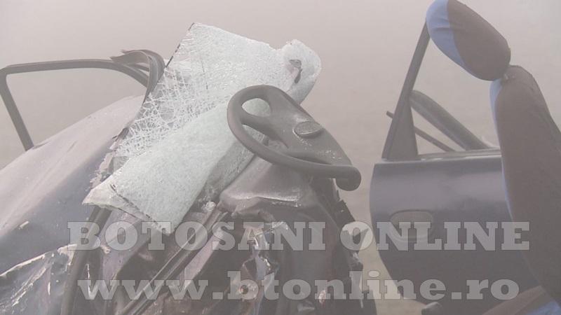 accident popas cucorani (2)