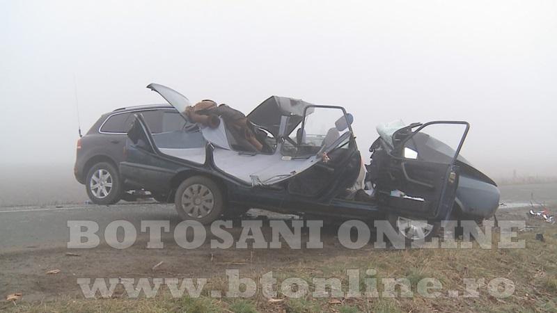 accident popas cucorani (7)
