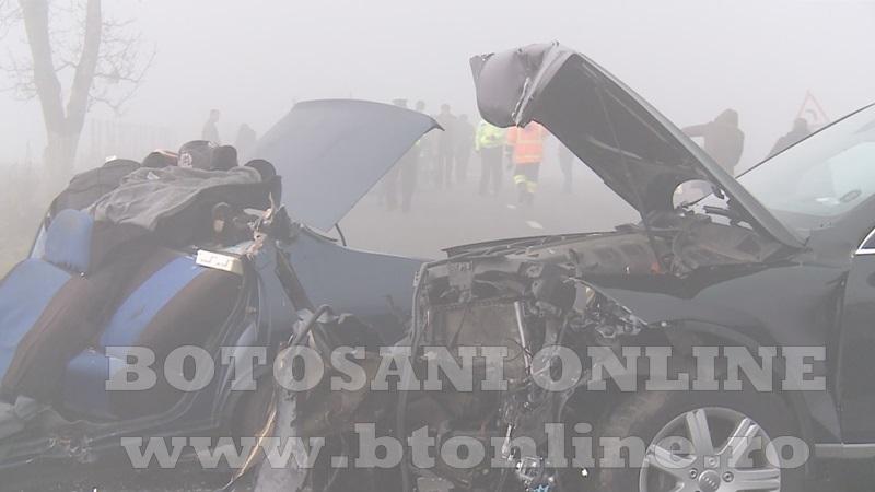 accident popas cucorani (8)