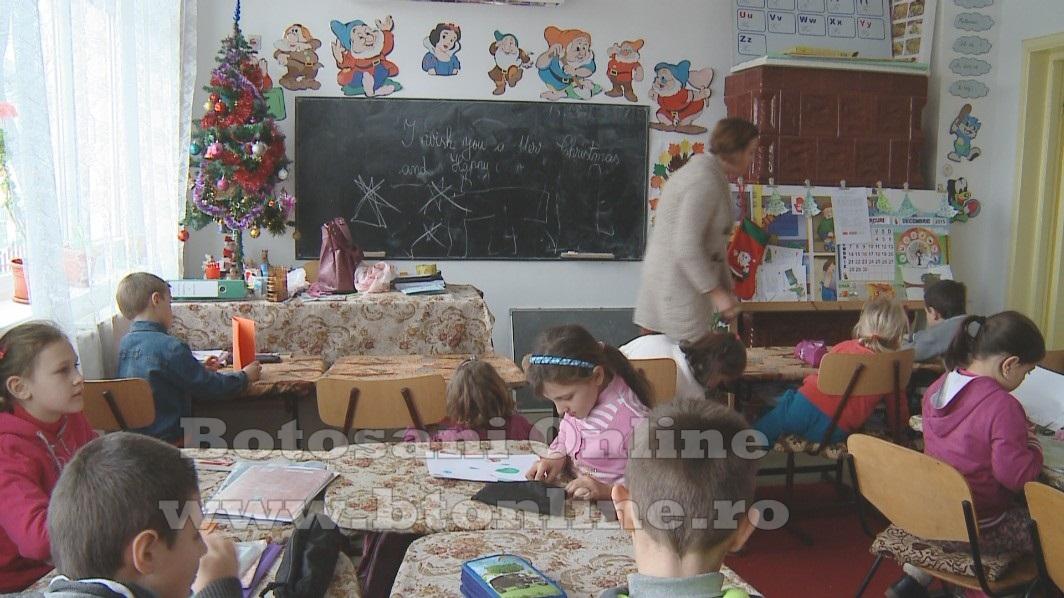 concesti copii scoala (1)