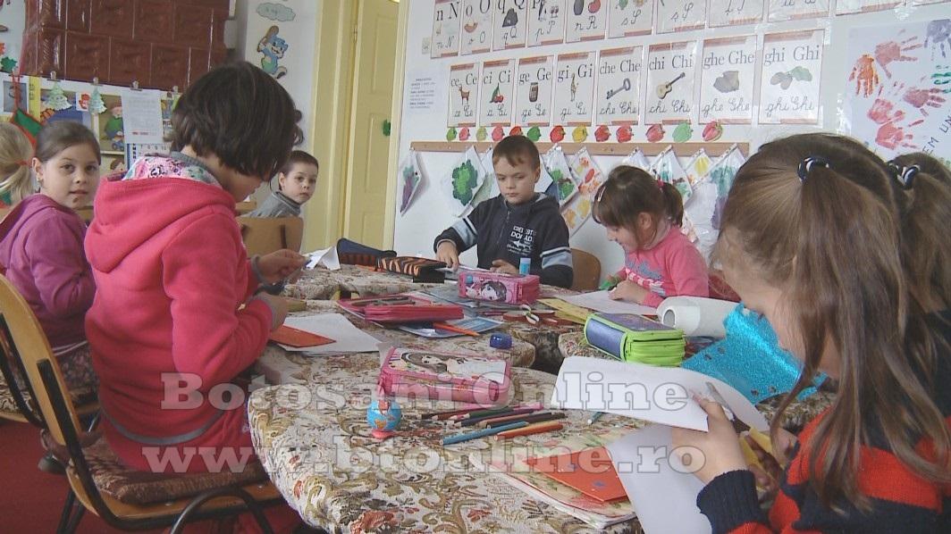 concesti copii scoala (2)