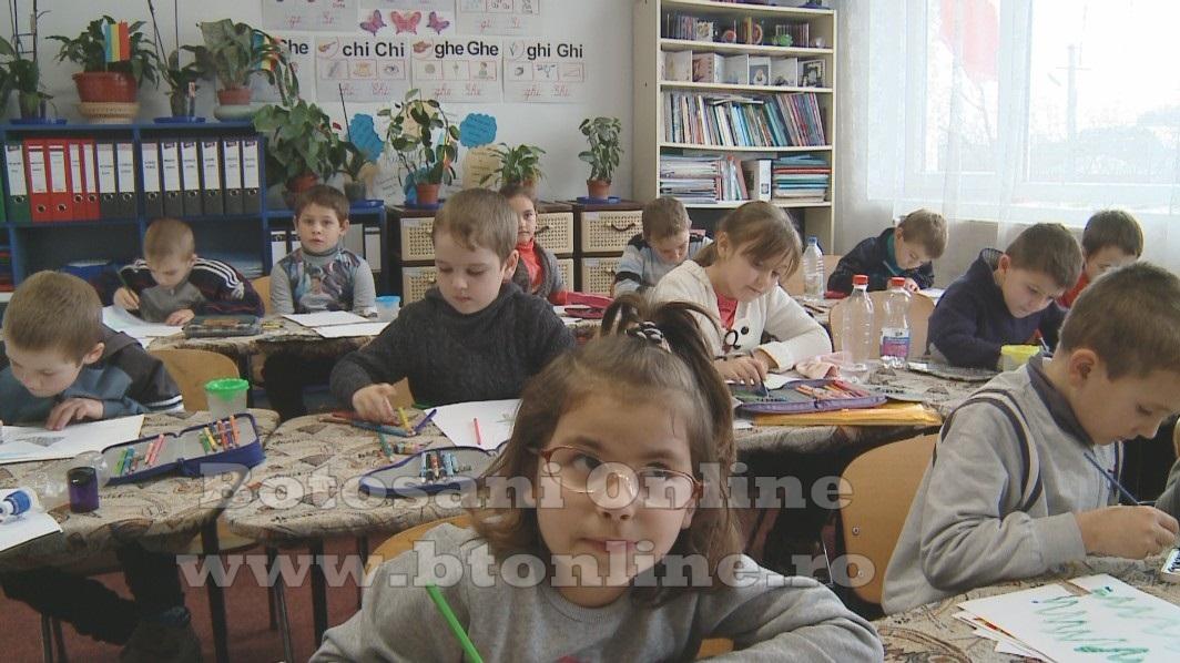 concesti copii scoala (3)
