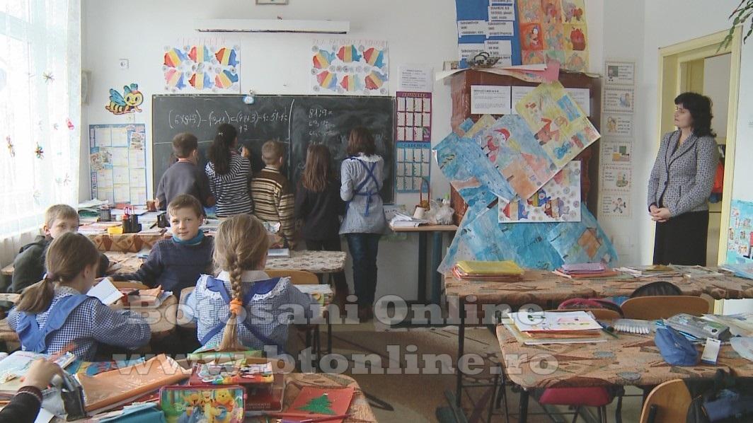 concesti copii scoala (4)