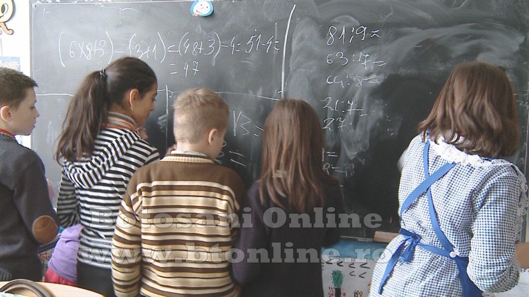 concesti copii scoala (5)