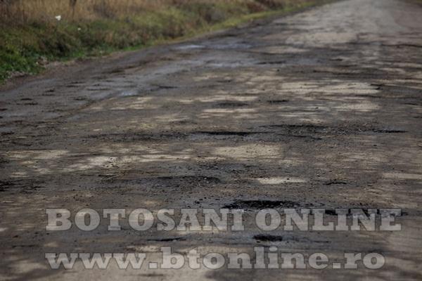 drum Cristinesti - Dragalina (2)