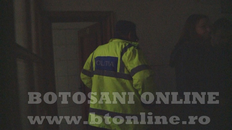 hotel tineret botosani, barbat gasit mort (6)