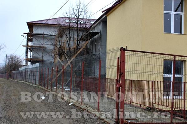 liceu flamanzi, lucrari (3)